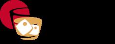 rhum whisky logo footer