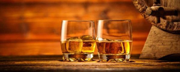 Vrai whisky